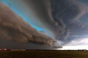 Weatherservices.jpg