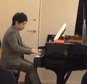 ESIPIANOSTUDIO【東京都墨田区・台東区|ピアノ教室|個人レッスン|大人 】workshop vol.1-1