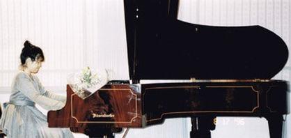 ESIPIANOSTUDIO【東京都墨田区・台東区|ピアノ教室|個人レッスン |本格派】story2