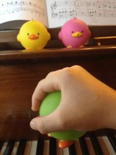 ESI PIANO STUDIO【東京都墨田区・台東区|ピアノ教室】blog2014.01.19