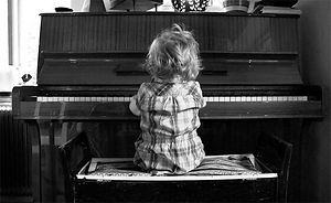 ESIPIANOSTUDIO【東京都墨田区・台東区|ピアノ教室|個人レッスン|大人 】junior couese