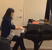 ESIPIANOSTUDIO【東京都墨田区・台東区|ピアノ教室|個人レッスン|大人 】workshop vol.1-8