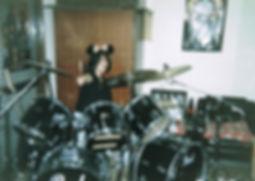 ESIPIANOSTUDIO【東京都墨田区・台東区 ピアノ教室 個人レッスン  本格派】story3_1