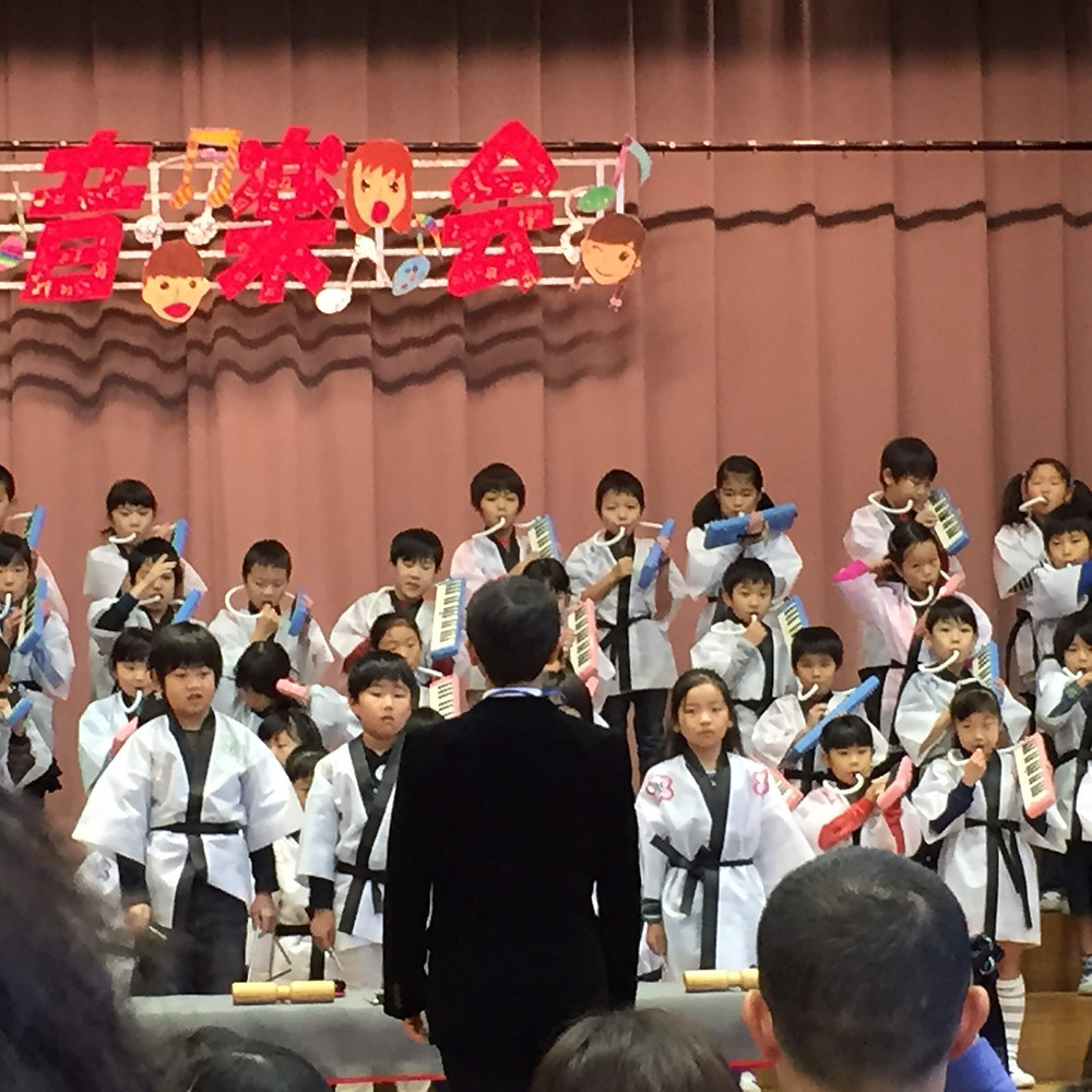 ESI PIANO STUDIO【東京都墨田区・台東区 ピアノ教室】blog2014.12.06-2