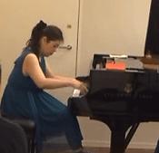 ESIPIANOSTUDIO【東京都墨田区・台東区|ピアノ教室|個人レッスン|大人 】workshop vol.1-9