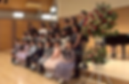 ESIPIANOSTUDIO【東京都墨田区・台東区|ピアノ教室|個人レッスン |本格派】petit concert vol.3