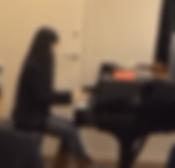 ESIPIANOSTUDIO【東京都墨田区・台東区|ピアノ教室|個人レッスン|大人 】workshop vol.1-6