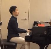 ESIPIANOSTUDIO【東京都墨田区・台東区|ピアノ教室|個人レッスン|大人 】workshop vol.1-2