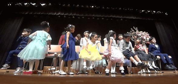 ESIPIANOSTUDIO【東京都墨田区・台東区 ピアノ教室 個人レッスン 大