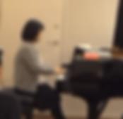 ESIPIANOSTUDIO【東京都墨田区・台東区|ピアノ教室|個人レッスン|大人 】workshop vol.1-5