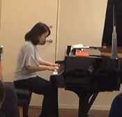 ESIPIANOSTUDIO【東京都墨田区・台東区|ピアノ教室|個人レッスン|大人 】workshop vol.1-4