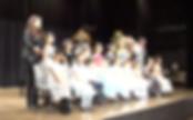 ESIPIANOSTUDIO【東京都墨田区・台東区|ピアノ教室|個人レッスン |本格派】petit concert vol.2