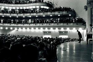 ESIPIANOSTUDIO【東京都墨田区・台東区 ピアノ教室 個人レッスン 大人 】specialty course