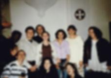 ESIPIANOSTUDIO【東京都墨田区・台東区|ピアノ教室|個人レッスン |本格派】story6_7