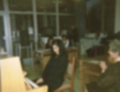 ESIPIANOSTUDIO【東京都墨田区・台東区|ピアノ教室|個人レッスン |本格派】story6_1