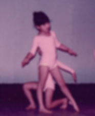 ESIPIANOSTUDIO【東京都墨田区・台東区|ピアノ教室|個人レッスン |本格派】story1