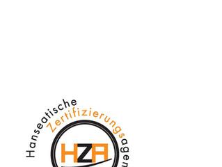 Neue AZAV-Zertifizierung