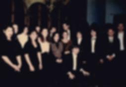 ESIPIANOSTUDIO【東京都墨田区・台東区|ピアノ教室|個人レッスン |本格派】story5_2