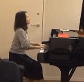 ESIPIANOSTUDIO【東京都墨田区・台東区|ピアノ教室|個人レッスン|大人 】workshop vol.1-3