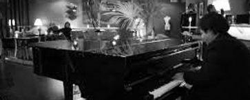 ESIPIANOSTUDIO【東京都墨田区・台東区|ピアノ教室|個人レッスン|大人 】salon course