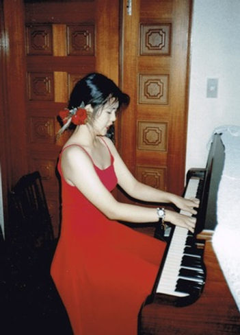 ESIPIANOSTUDIO【東京都墨田区・台東区|ピアノ教室|個人レッスン |本格派】story4