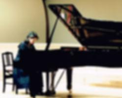 ESIPIANOSTUDIO【東京都墨田区・台東区 ピアノ教室 個人レッスン 大人 】story03-2