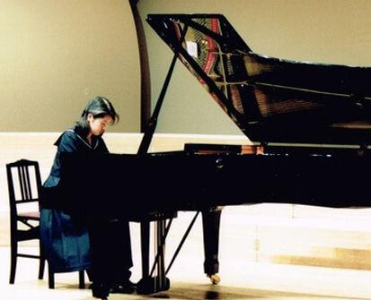 ESIPIANOSTUDIO【東京都墨田区・台東区|ピアノ教室|個人レッスン|大人 】story03-2