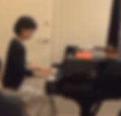 ESIPIANOSTUDIO【東京都墨田区・台東区|ピアノ教室|個人レッスン|大人 】workshop vol.1-7
