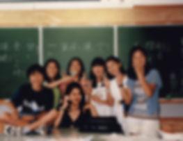 ESIPIANOSTUDIO【東京都墨田区・台東区|ピアノ教室|個人レッスン |本格派】story6_4