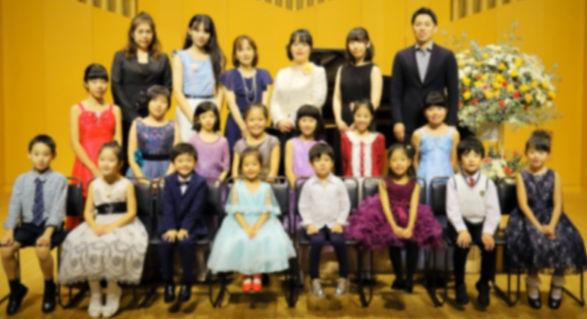 ESIPIANOSTUDIO【東京都墨田区・台東区|ピアノ教室|個人レッスン|大