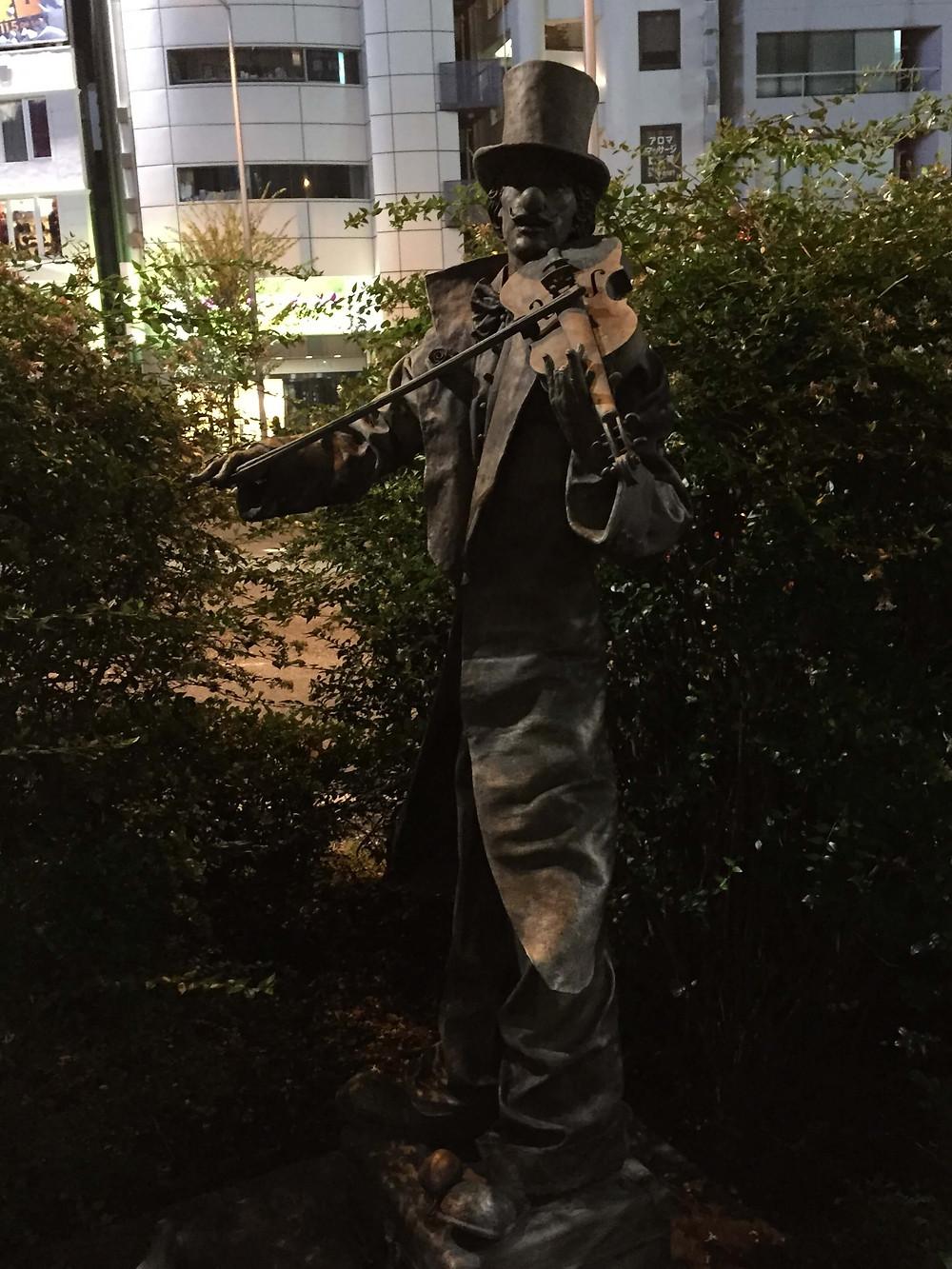 ESI PIANO STUDIO【東京都墨田区・台東区|ピアノ教室】blog2014.11.30-1
