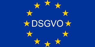 Die neue Datenschutzverordnung ab dem 25.05.2018