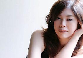 ESIPIANOSTUDIO【東京都墨田区・台東区|ピアノ教室|個人レッスン 】profile