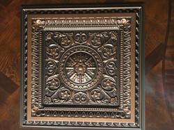 Sample Tile