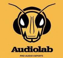 audiolab.jpeg