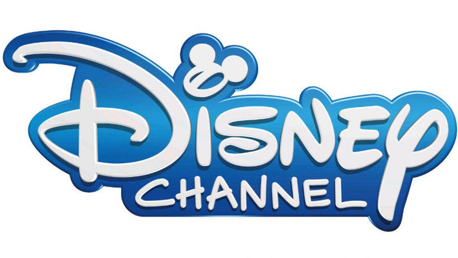 disney_channel.jpg