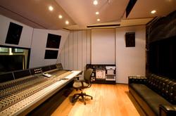 Pluto Studios