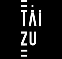 Taizu-logo.jpg