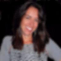 Debora Bicudo Hypnotherapist