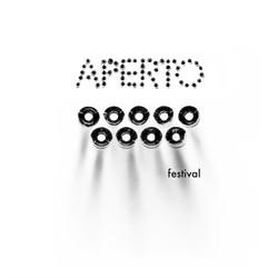 APERTO Festival