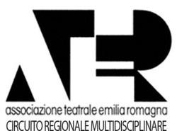 Associazione Teatrale Emilia Romagna