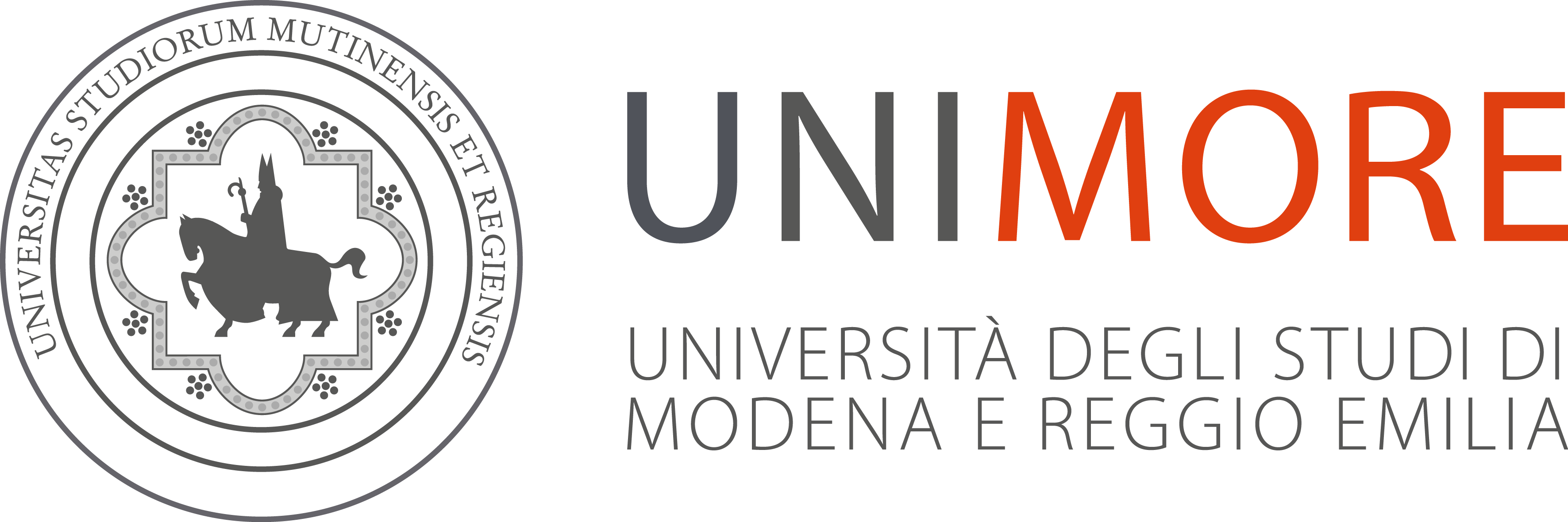 Università di Modena e Reggio Emilia