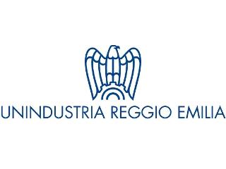 Unindustria Reggio Emilia