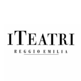 Fondazione I TEATRI