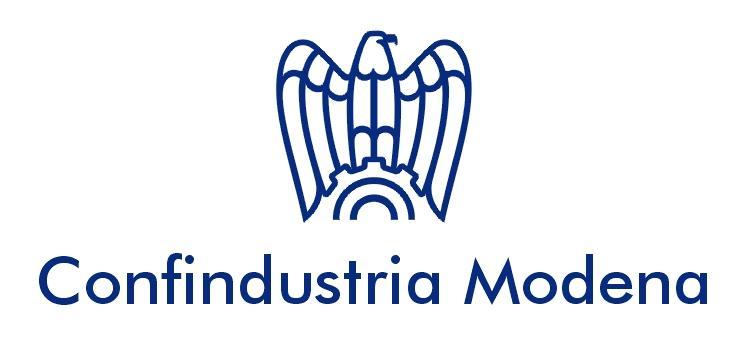 Confindustria Modena