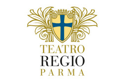 Fondazione Teatro Regio di Parma