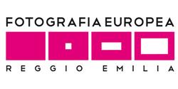 Fotografia Europea Festival