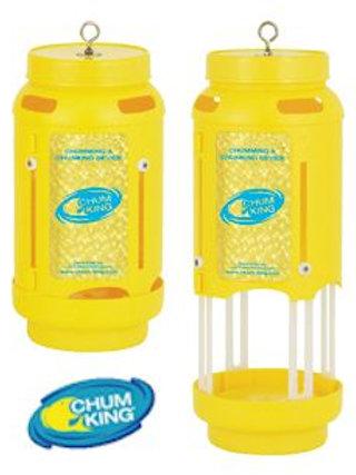 Chum-King (CK001)