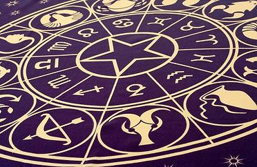 Astrologia e Coltivazione.jpg