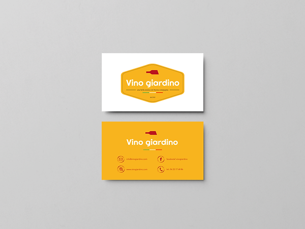 Mockup - visitekaartjes Vino Giardino.pn